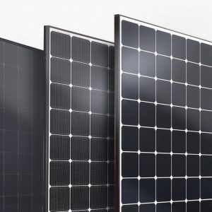 Monocrystalline & Polycrystalline Solar Panels