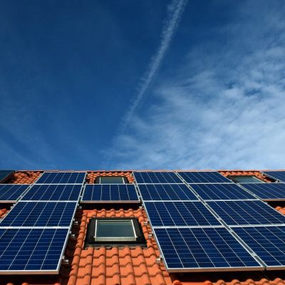 What is a solar panel and types of Solar Panels?